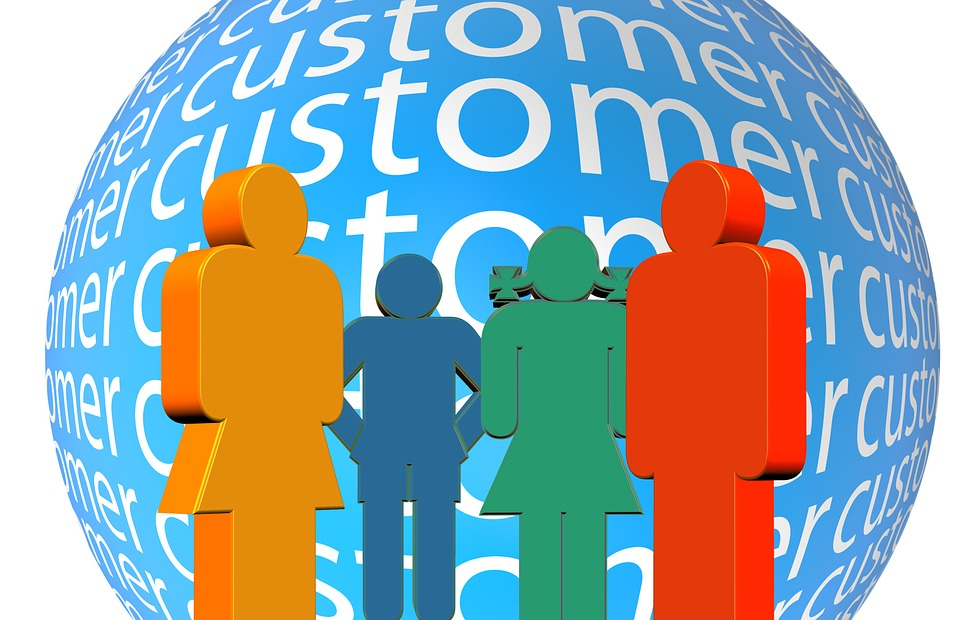 Customer Retention and Acquisistion