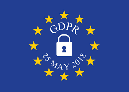 A Simple GDPR Audit for most small companies